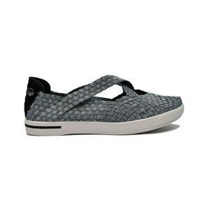 Bernie Mev Leeron Womens Slip On Shoes Size 9 New
